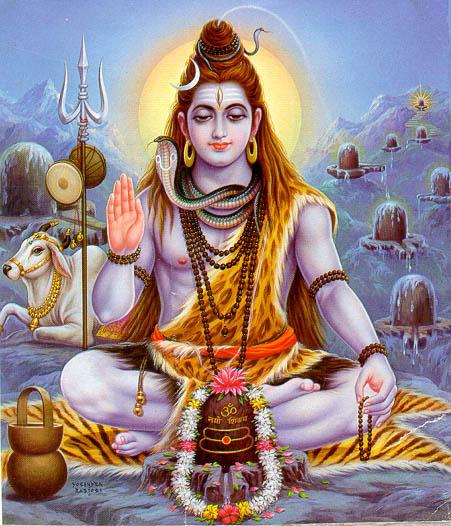 shiva trilogy in hindi pdf free download