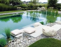 wpid-Sustainable-Pools-01-1-Kind-Design.jpeg